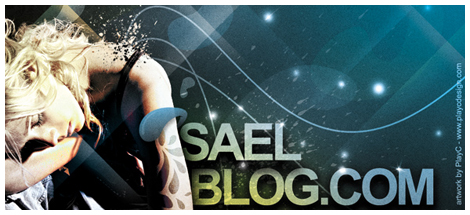 Saelblog